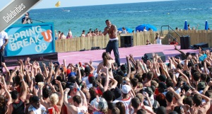 spring-break-panama-city-beach-mtvu